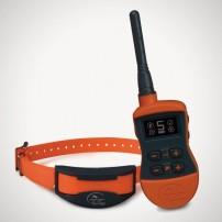 Sistema addestramento Trainer 875 SportDog