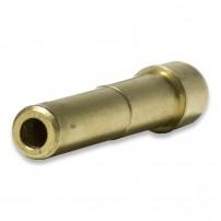 SIGHTMARK LASER BORESIGHT Collimatore Laser Cal.22lr