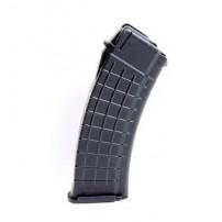 Caricatore Pro Mag AK-5.45 30 colpi