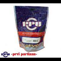 PRVI PARTIZAN - BOSSOLI Cal.7.62X39 Conf. da 50pz  NON INNESCATI - C030