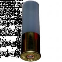 BOSSOLI CHEDDITE CAL.12 T5 H70 CX2000 vari colori svasati
