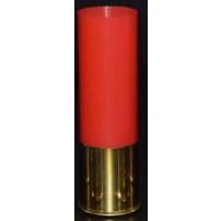 CHEDDITE - BOSSOLI Cal.12 T5 H70 CX2000 - ROSSI Conf. da 100pz.