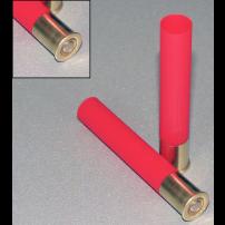 CHEDDITE - BOSSOLI Cal.36 MAGNUM T3 H73 CX50 ROSSI SVASATI