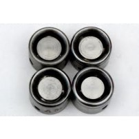 C&P Bobina orlatrice cal.12 in acciaio cementato