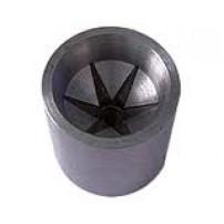 C&P Crimpatore stellare in acciaio cementato cal.12