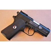 Pistola Umarex Colt Defender cal. 4,5 < 7,5 J