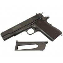 COLT 1911 CO2 C.4,5 SWIS SARMS