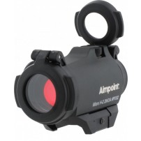 AIMPOINT MICRO H-2 2MOA