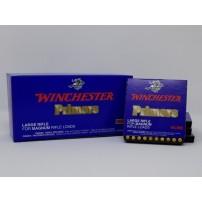 WINCHESTER - INNESCHI LARGE RIFLE MAGNUM WLRM - Conf. da 1.000 pz.
