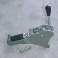 Calibratore manuale cal. 12