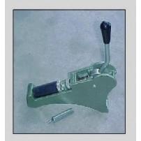 Calibratore artigianale cal.20