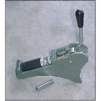 Calibratore manuale cal. 36