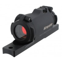 AIMPOINT MICRO H-2 2MOA con Base per Browning