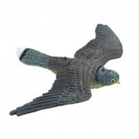 SPORT PLAST Stampo Falco in volo