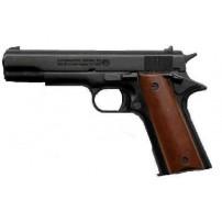 BRUNI-PISTOLA COLT 1911 CAL.8mmK NERA SALVE