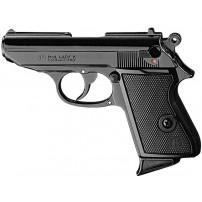 KIMAR-PISTOLA C.8mm. KIMAR MOD.LADY K BRUNITA A SALVE cod.420.003