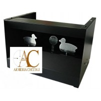 BERSAGLIO MULTI DUCKS 2 ANATRE