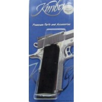 CARICATORE KIMBER C.45ACP COMPACT, BRUNITO 7 COLPI MOD.1911