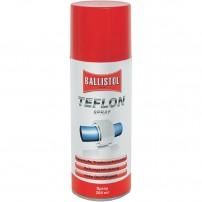 BALLISTOL OLIO TEFLON da 200ml SPRAY