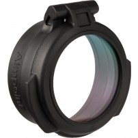 AIMPOINT H30 FLIP-UP FRONT COVER FOR H30 SIGHT
