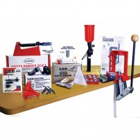 LEE 50th ANNIVERSARY RELOADING KIT - 90050