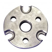 LEE 90657 SHELL PLATE nr.11 per Pro 1000
