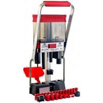 LEE 90012 LOAD ALL II Cal.20 Pressa per la ricarica di cartucce a canna liscia Cal.20