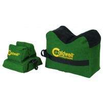 DEADSHOT CALDWELL  SHOOTING BAGS