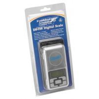 FRANKFORD ARSENAL Bilancia digitale micrometrica DS-750 Cod.205205