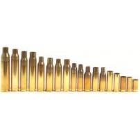 Sellier&Bellot Bossoli S&B cal. 30 carbine