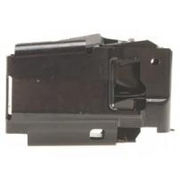 CARICATORE 270, 7mm, 300 WSM SHORT BROWNING