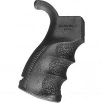 FAB DEFENCE AG-43 Impugnatura tattica ergonomica a pistola AR15 / M4 / M16