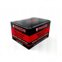 FIOCCHI Inneschi Small Pistol Magnum Conf. da 1.500pz.