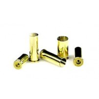 Bossoli Fiocchi cal.7.65 Browning (inerte)