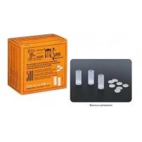 BORRE GUALANDI OTTO SUPER MINICACCIA CAL.8mm per bossoli in plastica