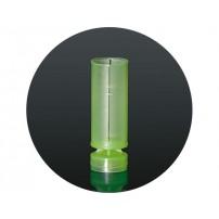 Borre Gualandi Mini Container cal. 28 H41 per 27/28gr