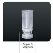 Borre Gualandi Super G Magnum CAL.12 H13