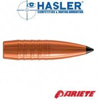 HASLER C.30 159GRS ARIETE