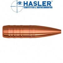 Hasler cal.270 Hunting (.270) 125 grain Monolitica