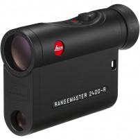 LEICA Rangemaster 2400-R Telemetro con ottica 7x24 HD