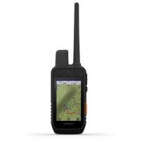 GARMIN Alpha 200i K5 GPS per tracciamento cani kit NOVITA' 2020