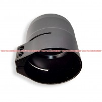 PAD NV700 SATURNO - ANELLO ADATTATORE DA 42mm VISORE NOTTURNO DIGITALE da applicare alle ottiche