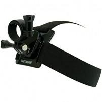 TACTACAM Fascia regolabile porta telecamera per la testa