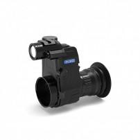 PARD NV007S IR850 - NUOVO MODELLO 2021 Visore notturno digitale per ottiche