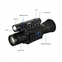 PARD NV008LRF Visore notturno infrarosso con telemetro
