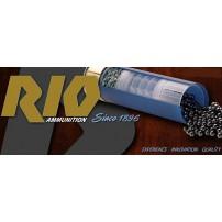 RIO CARTUCCE DA CACCIA - Vasto assortimento di modelli e munizionamento