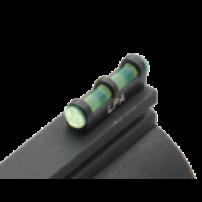 LPA - Mirini in fibra ottica rossi e verdi da 2,6mm MA