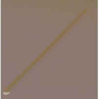 LPA - Fibra ottica in stecca da 10 cm - diam.2mm ROSSO - PER MIRINI