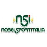NOBEL SPORT ITALIA - Vasto assortimento di modelli e munizionamento