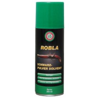 BALLISTOL OLIO ROBLA da 200ml SPRAY